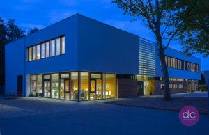 Businessfotografie Fotostudio Hanau dc photodesign