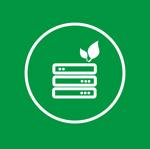 Wir von dc photodesign- Fotostudio Bewerbungsfotos Hanau arbeiten mit umweltfreundlichen Kooperationen Partnern