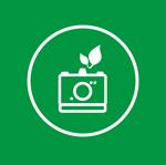 Wir von dc photodesign -Fotostudo Bewerbungsfotos Hanau arbeiten Umweltfreundlich durch Denken, Austauschen, Abwägen, Reduzieren, Weglassen.