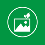 Wir von dc photodesign- Fotostudio Bewerbungsfotos Hanau arbeiten Digital und Umweltbewusst.