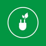 Wir von dc photodesign- Fotostudio Bewerbungsfotos Hanau arbeiten mit umweltfreundlichen Partnern