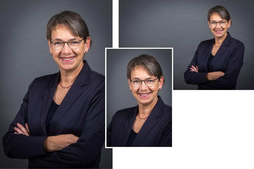 Bewerbungsfotografie Fotostudio Hanau - dc photodesign